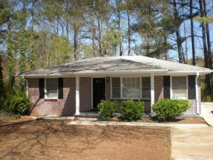 Wonderful More Protos For House For Rent In Mableton, GA: $700 / 3 Br /