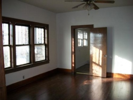 Captivating House For Rent In Oklahoma City, OK: $600 / 3 Br / 2