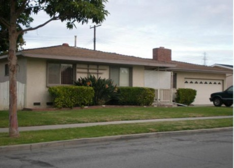 House For Rent Anaheim 28 Images House For Rent In