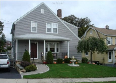 House For Rent In Stamford Ct 900 3 Br 2 Bath 4833