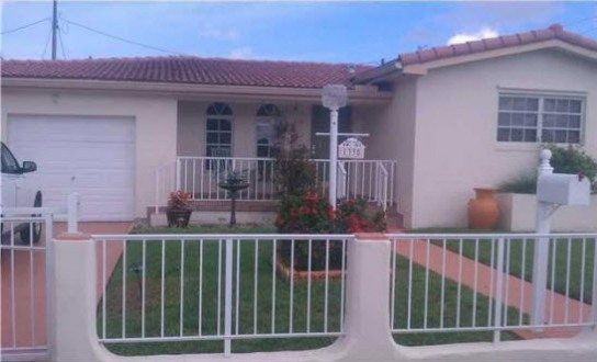 Cheap Apartments In Hialeah