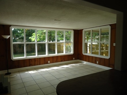 House For Rent in Baton Rouge  LA   900   3 br   2. House For Rent in Baton Rouge  LA   900   3 br   2 bath  4842