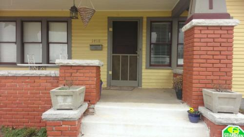 House For Rent in Oklahoma City OK OK 700 3 br 2 bath 4880