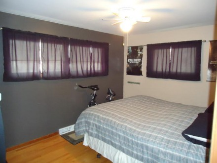 House For Rent in Brookings  SD   900   3 br   2 bath. House For Rent in Brookings  SD   900   3 br   2 bath  4894
