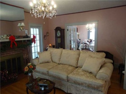 House For Rent In Providence, RI: $900 / 3 Br / 2 Bath Part 83