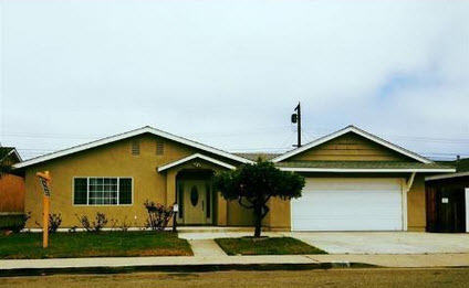 house for rent in oxnard ca 900 4 br 3 bath 4942