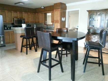 House For Rent In Midland, TX: $900 / 4 Br / 2 Bath