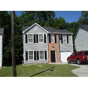 More Protos For House For Rent In Austell, GA: $700 / 3 Br /