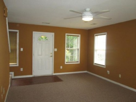 House For Rent In Charlotte, NC: $750 / 3 Br / 2.5 Bath