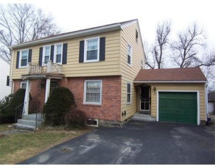 House For Rent In Worcester Ma 900 4 Br 2 Bath 5080