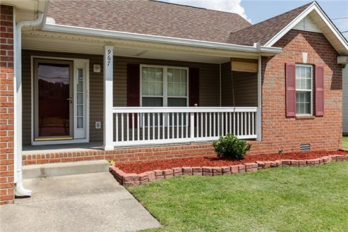 Nashville Apartments For Rent By Owner