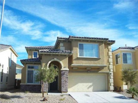 Nice More Protos For House For Rent In North Las Vegas, NV: $1,000 / 5