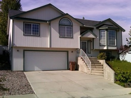 Lovely More Protos For House For Rent In Spokane, WA: $900 / 4 Br /