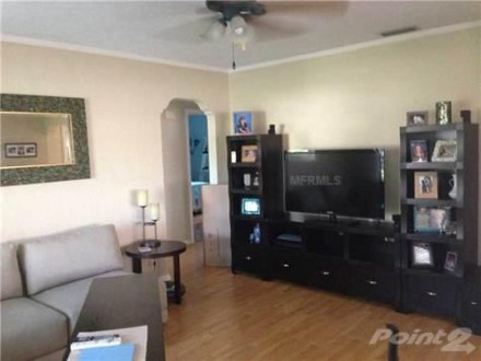 house for rent in tampa fl 900 2 br 1 bath 5179