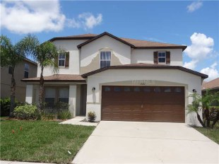 House for rent in orlando fl 950 3 br 3 bath 5205 for 8 bedroom house for rent in orlando fl