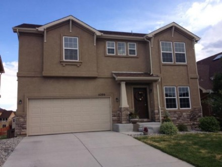 house for rent in colorado springs co 900 3 br 3 bath 5211
