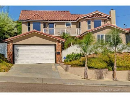 House for rent in san diego ca 900 4 br 3 bath 5245 for 4 bedroom house for sale san diego