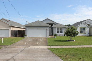 House For Rent In Orlando Fl 800 3 Br 2 Bath 5270