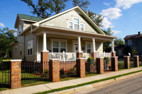 house for rent in augusta ga 800 3 br 2 bath 5274