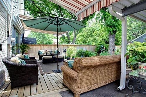 Outdoor furniture ft worth tx outdoor furniture for Outdoor furniture dallas