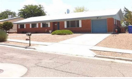 more protos for house for rent in las cruces nm 800 5 br