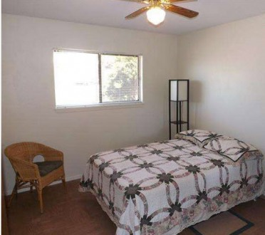 House For Rent in Las Cruces  NM   800   5 br   2. House For Rent in Las Cruces  NM   800   5 br   2 bath  5283
