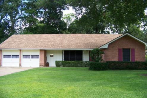 House For Rent In Beaumont Tx 800 3 Br 2 Bath 5284