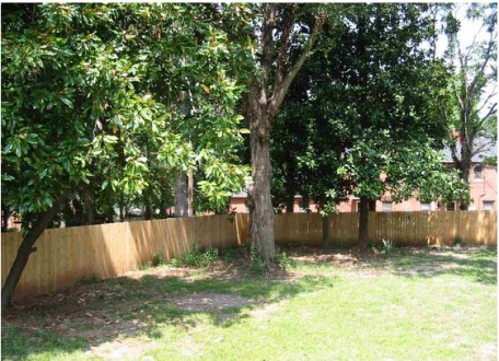 House For Rent In Greenville, SC: $800 / 3 Br / 2 Bath