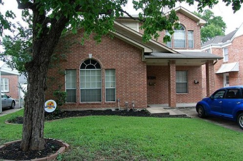 More Protos For House For Rent In Houston, TX: $800 / 4 Br /