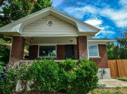 House For Rent In Salt Lake City Ut 800 3 Br 2 Bath