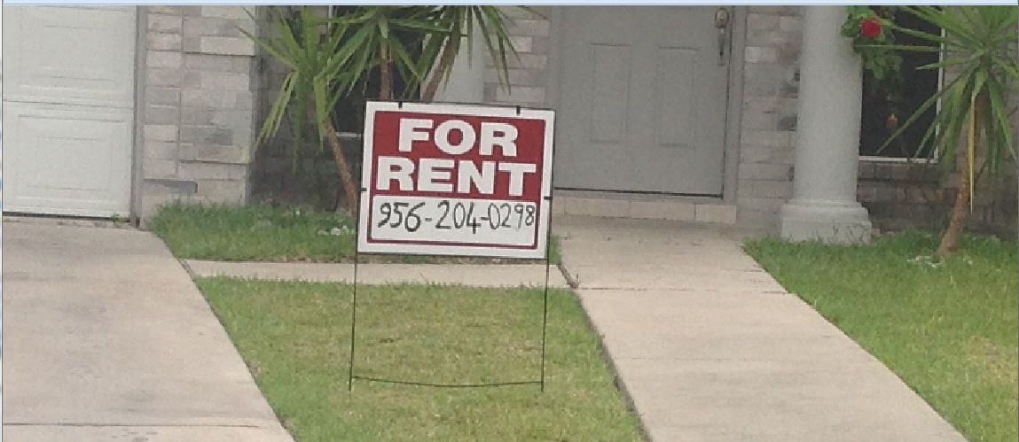 House For Rent In Brownsville Tx 1000 3 Br 2 Bath 6064