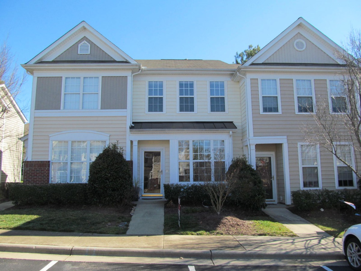 Townhouse for rent in raleigh nc 1 100 2 br 2 5 bath 6158 for 2 bedroom homes for rent raleigh nc