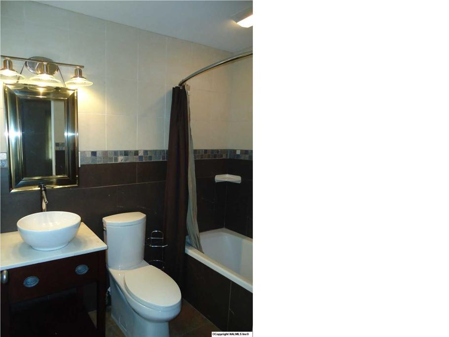 Bathroom Fixtures Huntsville Al house for rent in huntsville, al: $700 / 3 br / 2 bath #6659