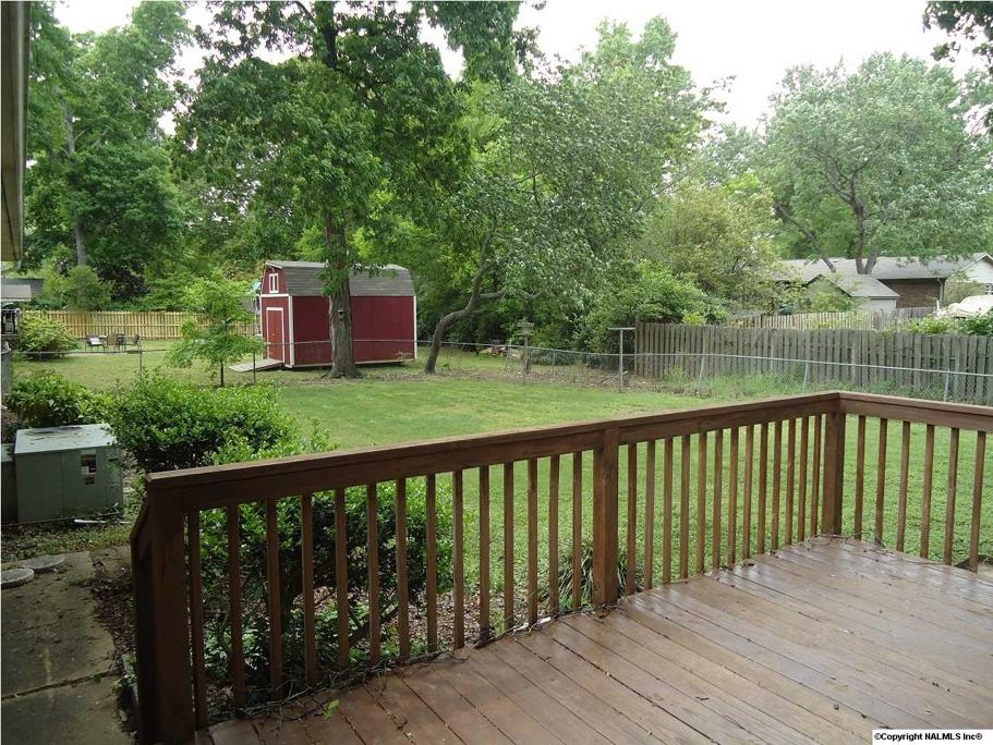 hookup huntsville al Sharon johnston park is home to a 33 site rv/campground park located just 167 miles from the von braun center and downtown huntsville they have both wooded and open areas available for.