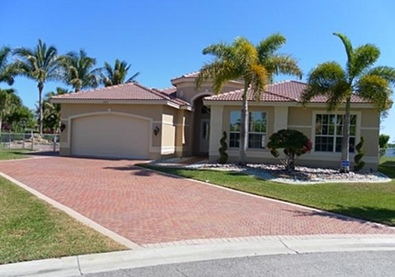 4 bedroom homes for sale in miramar fl bedroom review design for 5 bedroom homes for sale in florida