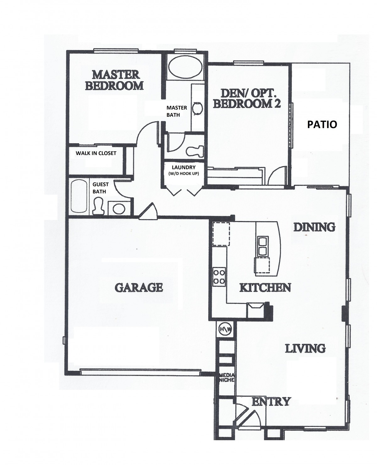 rent ca section 8 pictures on 2 bedroom house for rent section 8 in