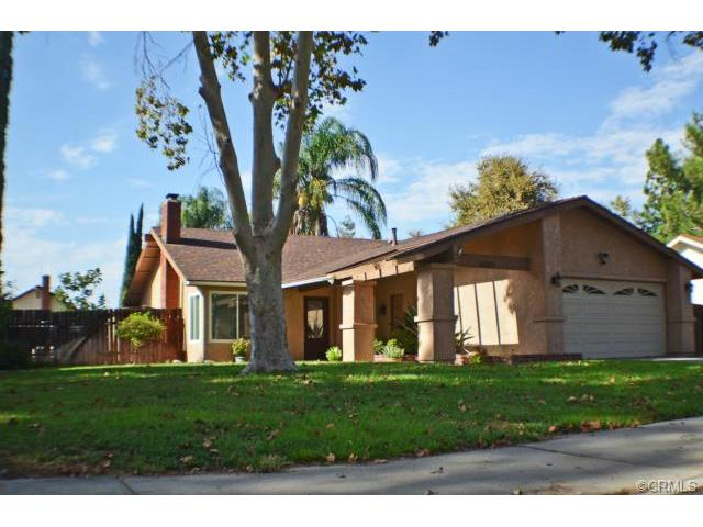 2 bedroom 2 bath apartments in riverside ca stonewood 1 bedroom house for rent in riverside ca