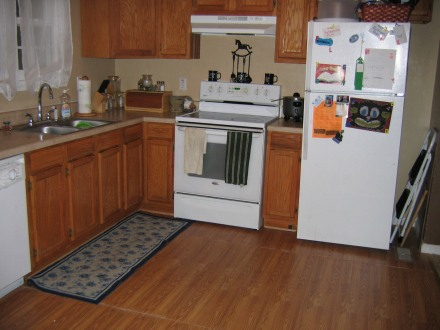 laminate floor for kitchen house for rent in suffolk va 1 300 3 br 2 5 bath 1467 6751