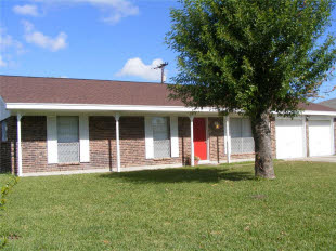 House For Rent In Texas City Tx 1 200 3 Br 2 Bath 1839