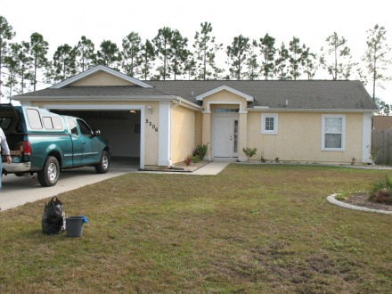 House For Rent In Panama City Fl 1 100 3 Br 2 Bath 2452