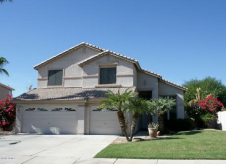 House For Rent In Avondale Az 800 4 Br 3 Bath 3083
