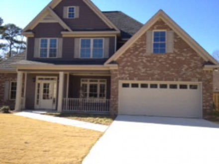 Swell House For Rent In Columbus Ga 800 5 Br 3 Bath 3087 Home Interior And Landscaping Staixmapetitesourisinfo
