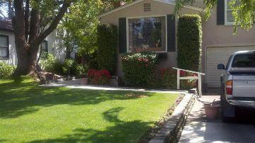 House For Rent in Fresno, CA: $900 / 4 br / 2 bath #3442
