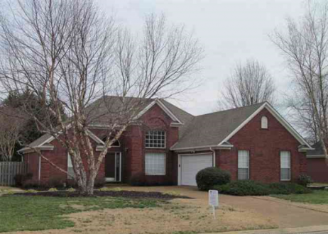 3 bedroom houses for rent in jackson tn 3 bedroom houses for rent in jackson tn 28 images 2 21214
