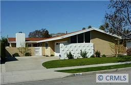 More Protos For House In Long Beach Ca 900 3 Br