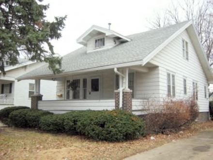 Admirable House For Rent In Decatur Il 800 4 Br 2 Bath 3567 Home Interior And Landscaping Ponolsignezvosmurscom