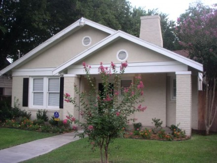 House For Rent In Dallas Tx 1 600 3 Br 2 Bath 3823