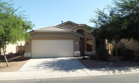 Miraculous House For Rent In Maricopa Az 900 3 Br 2 Bath 3877 Beutiful Home Inspiration Cosmmahrainfo