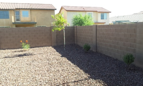 Surprising House For Rent In Maricopa Az 900 3 Br 2 Bath 3877 Beutiful Home Inspiration Cosmmahrainfo