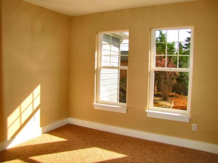 House For Rent In Tacoma Wa 900 3 Br 2 Bath 3892